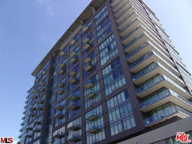 Rental Homes for Rent, ListingId:29536169, location: 1100 HOPE Street Los Angeles 90015