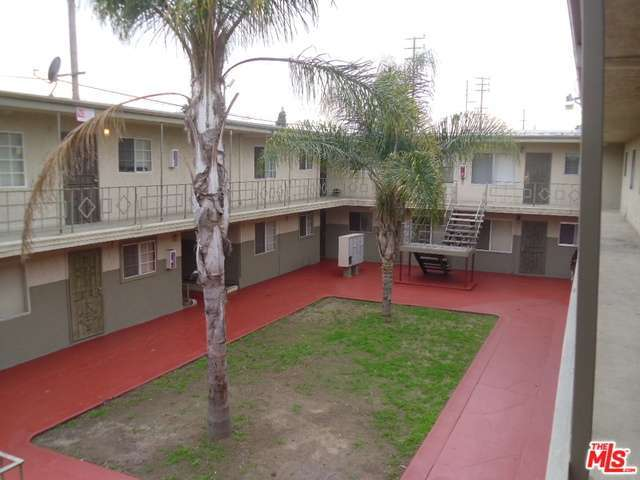Rental Homes for Rent, ListingId:29536120, location: 819 West IMPERIAL Highway Los Angeles 90044