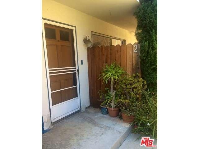 Rental Homes for Rent, ListingId:29536124, location: 1328 18TH Street Santa Monica 90404