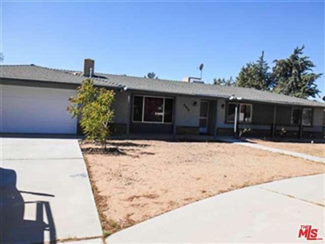 Rental Homes for Rent, ListingId:29536188, location: 21939 RESOTO Road Apple Valley 92307