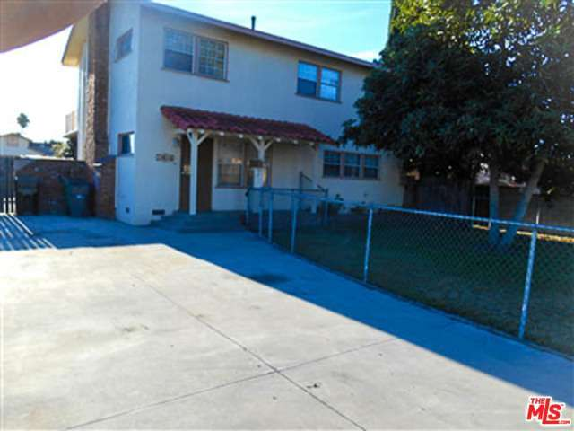 Rental Homes for Rent, ListingId:29542429, location: 3438 MAINE Avenue Baldwin Park 91706