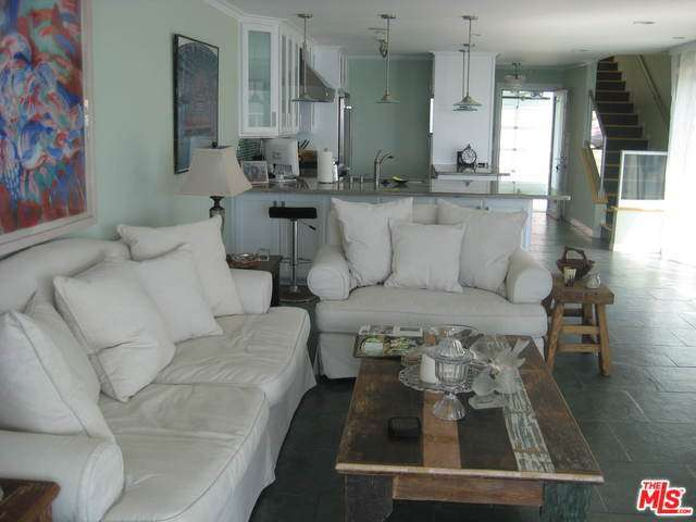 Rental Homes for Rent, ListingId:29575125, location: 20546 PACIFIC COAST Highway Malibu 90265