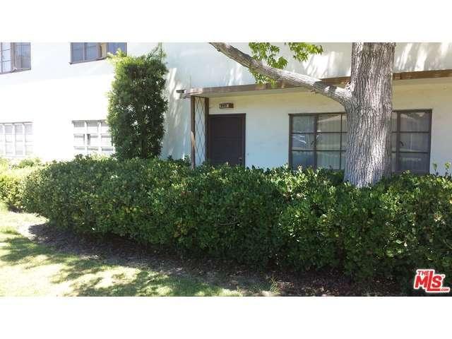5416 Village Grn, Los Angeles, CA 90016