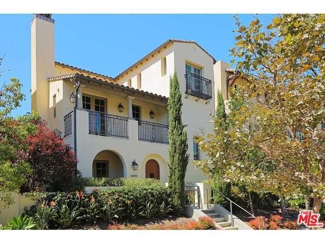 Rental Homes for Rent, ListingId:29575118, location: 13053 BLUFF CREEK Drive Playa Vista 90094