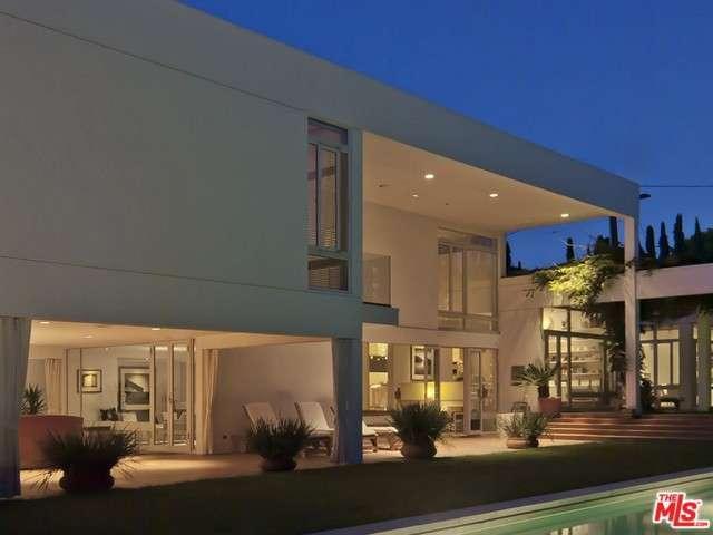 Rental Homes for Rent, ListingId:29623831, location: 4684 6TH Street Los Angeles 90020