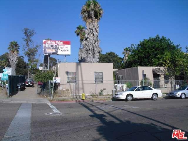 Real Estate for Sale, ListingId: 29785745, San Diego,CA92101