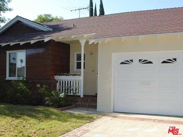 Real Estate for Sale, ListingId: 29609772, Winnetka,CA91306