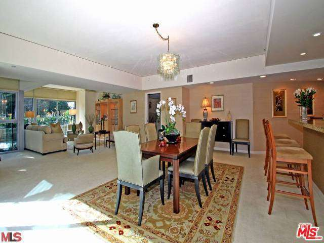 Rental Homes for Rent, ListingId:29609721, location: 13650 MARINA POINTE Drive Marina del Rey 90292