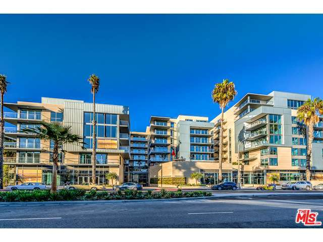 Rental Homes for Rent, ListingId:29609768, location: 1755 OCEAN AVE Santa Monica 90401