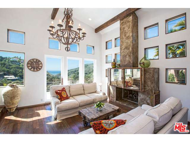 Rental Homes for Rent, ListingId:29609748, location: 4069 LATIGO CANYON Road Malibu 90265