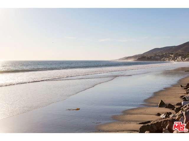 Property for Rent, ListingId: 29609749, Malibu,CA90265