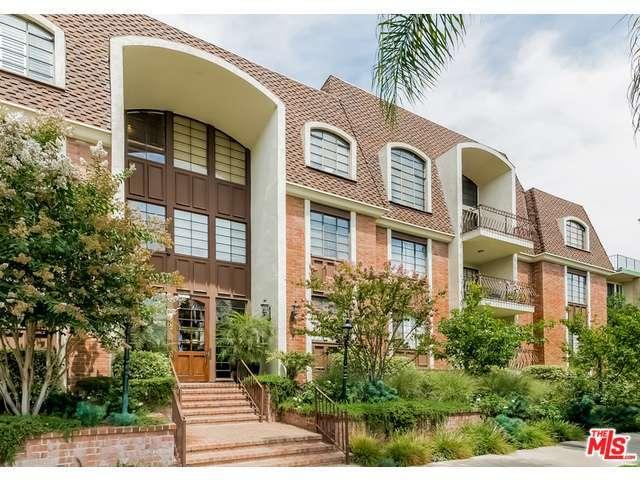 11939 Gorham Ave # 205, Los Angeles, CA 90049