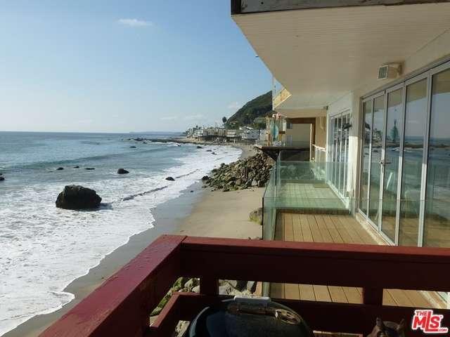 Rental Homes for Rent, ListingId:29609777, location: 20460 PACIFIC COAST Highway Malibu 90265