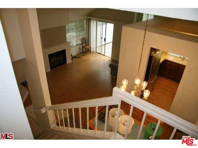 Rental Homes for Rent, ListingId:29623797, location: 5740 CANTERBURY Drive Culver City 90230