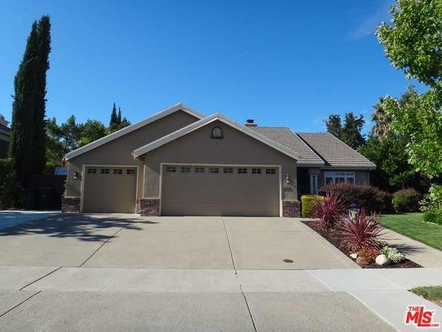 Real Estate for Sale, ListingId: 29623786, Sacramento,CA95811
