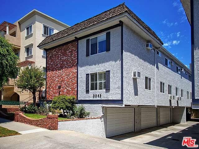 2242 S Bentley Ave # 1, Los Angeles, CA 90064
