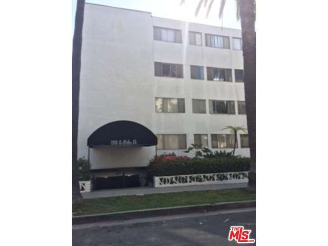 Rental Homes for Rent, ListingId:29628293, location: 136 South PALM Drive Beverly Hills 90212