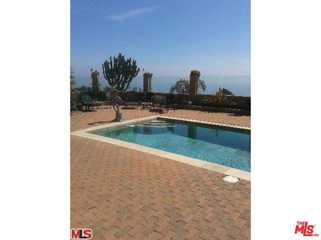 Rental Homes for Rent, ListingId:29628260, location: 34077 PACIFIC COAST Highway Malibu 90265