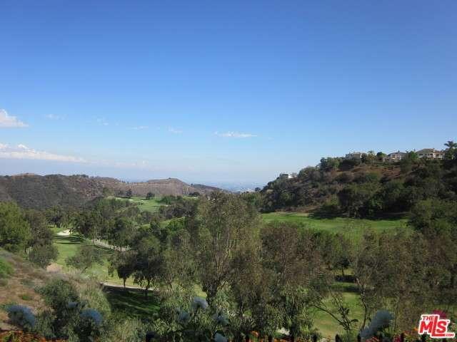 Rental Homes for Rent, ListingId:29628280, location: 2167 RIDGE Drive Los Angeles 90049