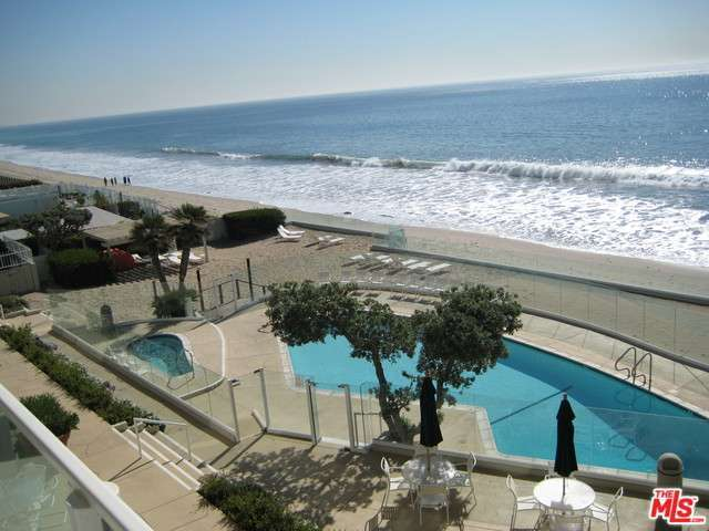 Rental Homes for Rent, ListingId:29628283, location: 22548 PACIFIC COAST Highway Malibu 90265