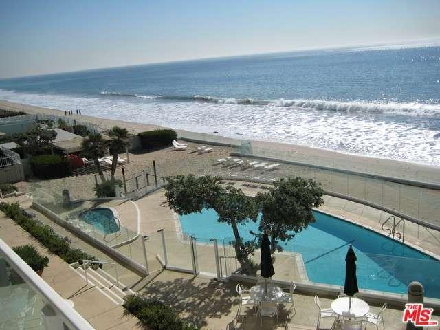 Rental Homes for Rent, ListingId:29628283, location: 22548 PACIFIC COAST Highway Malibu 90265