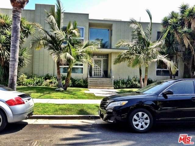 Rental Homes for Rent, ListingId:29628265, location: 210 South HAMILTON Drive Beverly Hills 90211