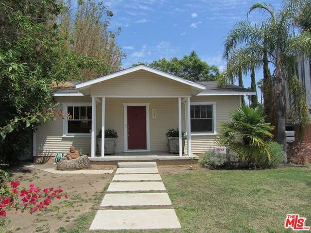 Rental Homes for Rent, ListingId:29628271, location: 1133 18TH Street Santa Monica 90403