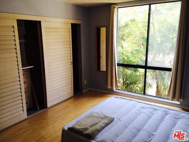 Rental Homes for Rent, ListingId:29666258, location: 1134 ALTA LOMA Road West Hollywood 90069