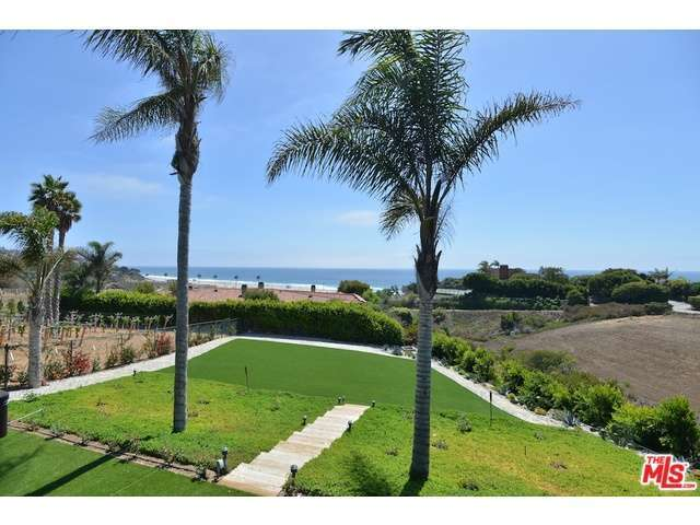 Rental Homes for Rent, ListingId:29666257, location: 29716 BADEN Place Malibu 90265