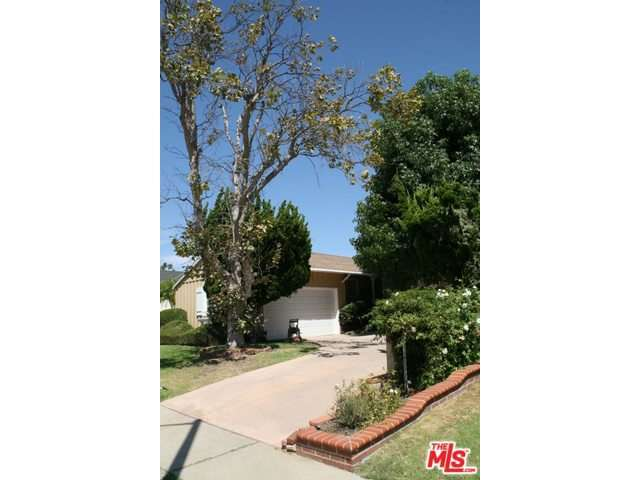 6248 Morley Ave, Los Angeles, CA 90056