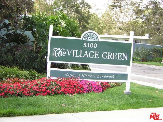 Rental Homes for Rent, ListingId:29650662, location: 5326 VILLAGE GREEN Green Los Angeles 90016