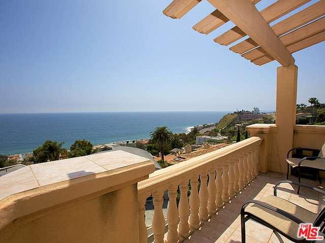 Rental Homes for Rent, ListingId:29666243, location: 21565 RAMBLA Vista Malibu 90265
