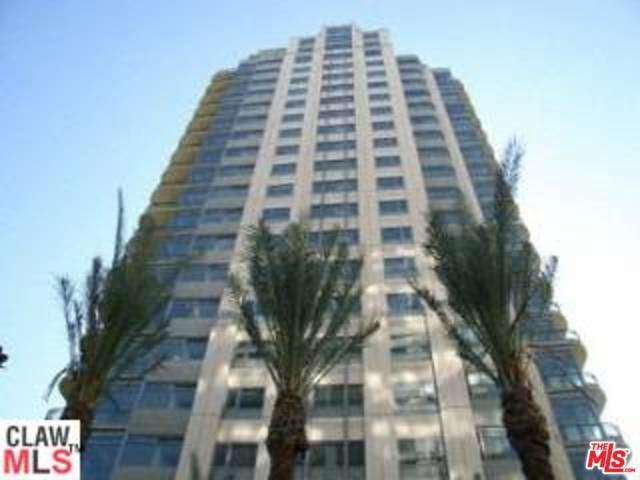 Rental Homes for Rent, ListingId:29701247, location: 10800 WILSHIRE Los Angeles 90024