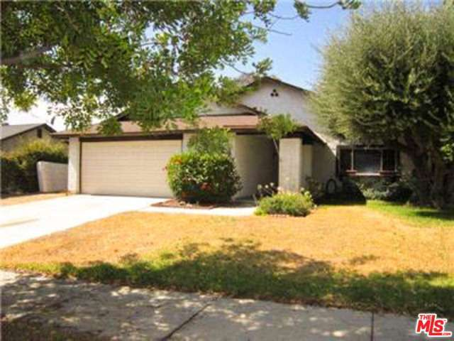 Rental Homes for Rent, ListingId:29666300, location: 1487 ALTA Avenue Upland 91786