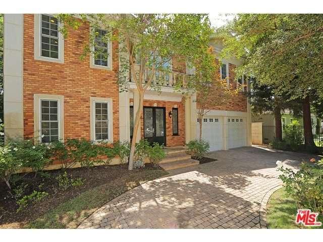 Rental Homes for Rent, ListingId:29681489, location: 6014 GREENBUSH Avenue Valley Glen 91401