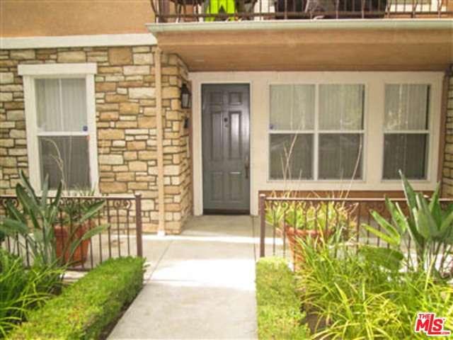 Rental Homes for Rent, ListingId:29681546, location: 1701 TERRA BELLA Irvine 92602