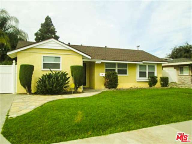 Rental Homes for Rent, ListingId:29681547, location: 14356 TERRYKNOLL Drive Whittier 90604