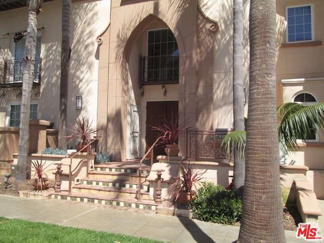 Rental Homes for Rent, ListingId:29681465, location: 5935 PLAYA VISTA Drive Playa Vista 90094