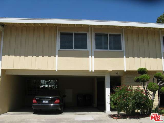 Rental Homes for Rent, ListingId:29701257, location: 3500 West MANCHESTER Boulevard Inglewood 90305
