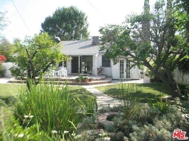 Real Estate for Sale, ListingId: 29848113, Winnetka,CA91306