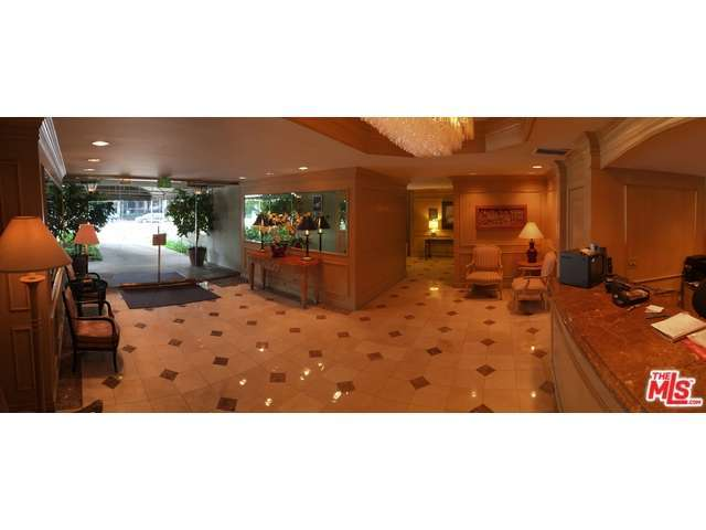 Rental Homes for Rent, ListingId:29701240, location: 10751 WILSHIRE Los Angeles 90024