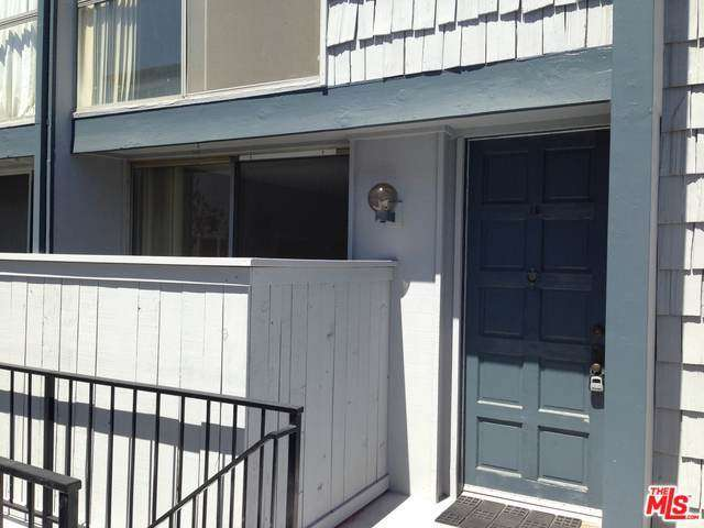 Rental Homes for Rent, ListingId:29701265, location: 5815 DOVERWOOD Drive Culver City 90230