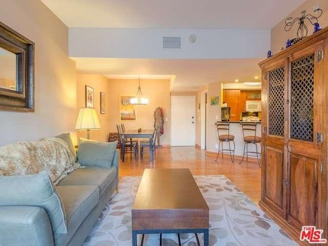 Rental Homes for Rent, ListingId:29715855, location: 8162 MANITOBA Street Playa del Rey 90293