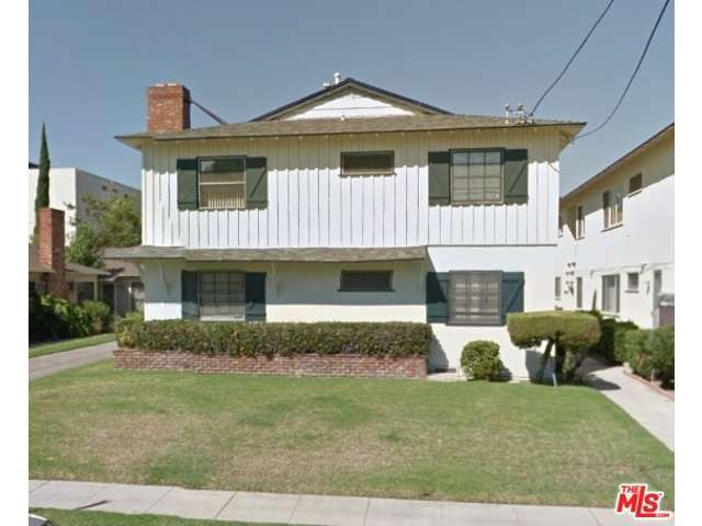 Rental Homes for Rent, ListingId:29723622, location: 5303 West VANTAGE Avenue Valley Village 91607