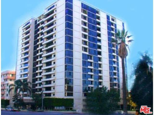 Rental Homes for Rent, ListingId:29715884, location: 10660 WILSHIRE Boulevard Los Angeles 90024