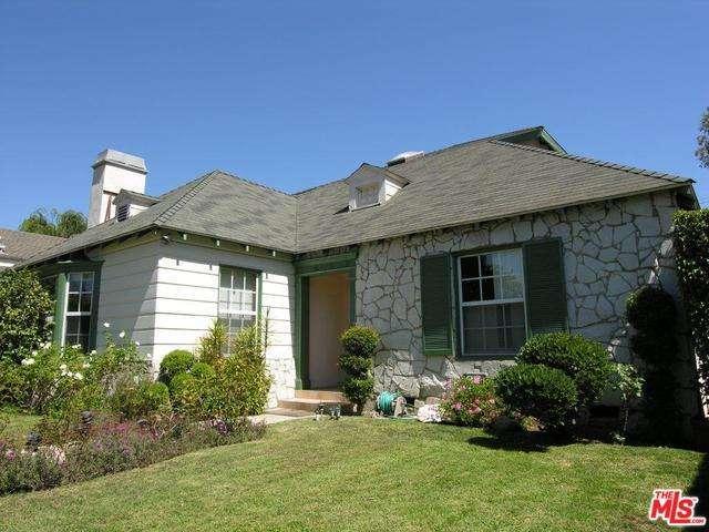 Rental Homes for Rent, ListingId:29762721, location: 3028 MOTOR Avenue Los Angeles 90064