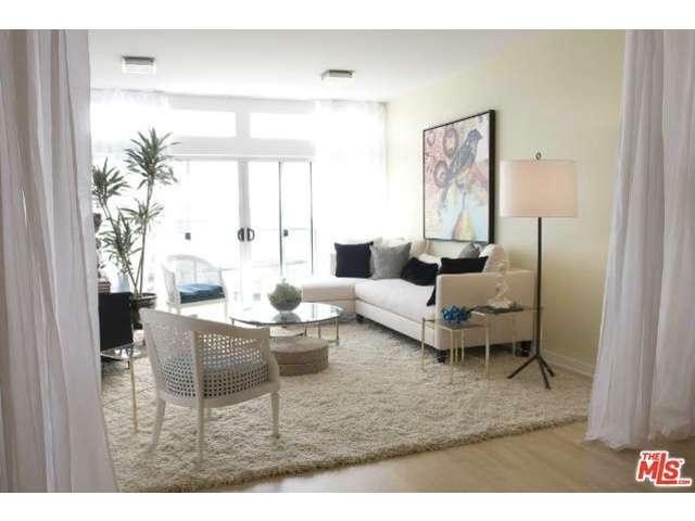 Rental Homes for Rent, ListingId:29720279, location: 4215 GLENCOE Avenue Marina del Rey 90292