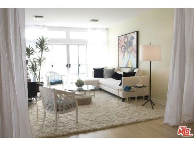 Rental Homes for Rent, ListingId:29720279, location: 4215 GLENCOE Avenue Marina del Rey 90292