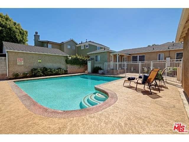 Rental Homes for Rent, ListingId:29720281, location: 2008 WENDY Way Manhattan Beach 90266