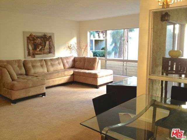 Rental Homes for Rent, ListingId:29720280, location: 5625 GREEN VALLEY Circle Culver City 90230